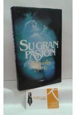 SU GRAN PASIÓN