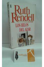 LOS HILOS DEL AZAR