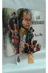 LOS MISERABLES (2 TOMOS)