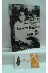 LOS OTROS MUNDOS DE PAQUITO