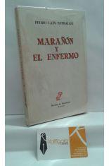 MARAÑÓN Y EL ENFERMO