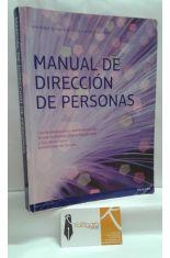 MANUAL DE DIRECCIÓN DE PERSONAS