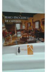 MUSEO ETNOGRÁFICO DE CANTABRIA, PIEZAS DEL MES 2009-2015