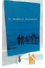 EL MARISCAL MAZARRASA