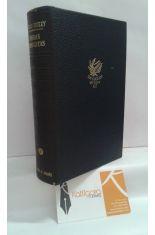 OBRAS COMPLETAS DE ALDOUS HUXLEY 3.