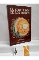 LA CONVERSIÓN DE LOS BUENOS