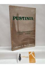 PUSTINIA. ESPIRITUALIDAD RUSA PARA EL HOMBRE OCCIDENTAL