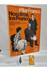 NOSOTROS, LOS FRANCO