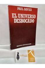 EL UNIVERSO DESBOCADO