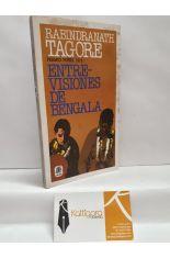 ENTRE VISIONES DE BENGALA - POEMAS DE KABIR