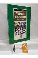 VIVENCIAS DE GRATUIDAD. DIOS ME SALVA