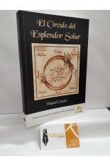 EL CÍRCULO DEL ESPLENDOR SOLAR