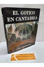 EL GÓTICO EN CANTABRIA