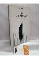 YO, CLAUDIO