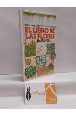 EL LIBRO DE LAS FLORES