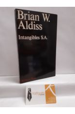 INTANGIBLES S.A.