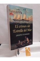 EL CRIMEN DEL ESTRELLA DEL MAR
