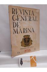REVISTA GENERAL DE LA MARINA
