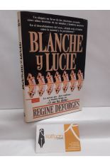 BLANCHE Y LUCIE