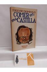 COMER EN CASTILLA