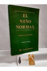 EL NIÑO NORMAL