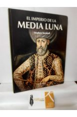 EL IMPERIO DE LA MEDIA LUNA