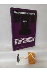 EL DUENDE DEL HOGAR Y OTROS CUENTOS