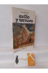 EXILIO Y TERNURA