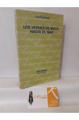 LOS VERDES DE MAYO HASTA EL MAR
