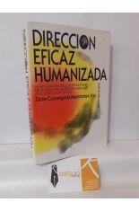 DIRECCIÓN EFICAZ HUMANIZADA