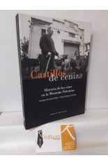CASTILLOS DE CENIZA. HISTORIA DE LOS CINES EN LA MONTAÑA PALENTINA