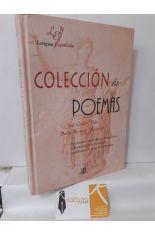 COLECCIÓN DE POEMAS