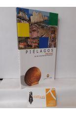 PIÉLAGOS. GUÍA VISUAL  DE LOS RECURSOS DEL MUNICIPIO