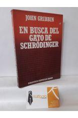 EN BUSCA DEL GATO DE SCHRÖDINGER