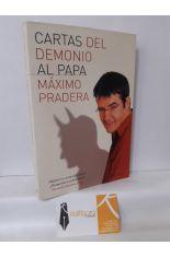 CARTAS DEL DEMONIO AL PAPA
