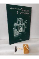 VISIÓN DE CANTABRIA