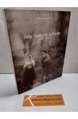JULIO GARCÍA DE LA PUENTE (1868-1957)