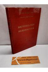 METEOROLOGÍA AERONÁUTICA