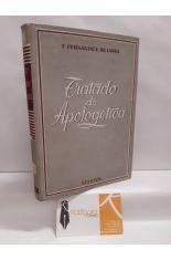 TRATADO DE APOLOGÉTICA