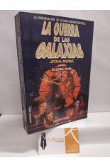 LA GUERRA DE LAS GALAXIAS VOLUMEN 3: LA ÚLTIMA ORDEN