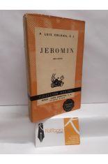 JEROMIN. ESTUDIOS HISTÓRICOS SOBRE EL SIGLO XVI