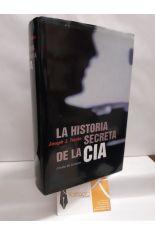LA HISTORIA SECRETA DE LA CIA