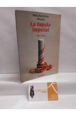 LA ESPAÑA IMPERIAL