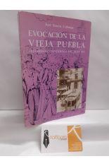 EVOCACIÓN DE LA VIEJA PUEBLA. ESTAMPAS SANTANDERINAS DEL SIGLO XIX
