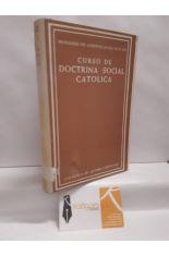 CURSO DE DOCTRINA SOCIAL CATÓLICA