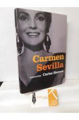 CARMEN SEVILLA. MEMORIAS