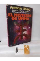 EL MISTERIO DE UMMO