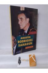 AGUSTÍN RODRÍGUEZ SAHAGUN