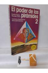 EL PODER DE LAS PIRÁMIDES 2