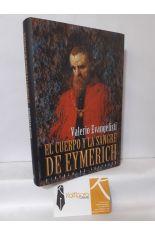 EL CUERPO Y LA SANGRE DE EYMERICH